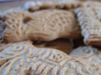 Spekulatius: How to Get Some Love from Your Email List with German Spiced Cookies…