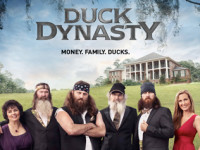 Selling Celebrity: How the Duck Dynasty Controversy Can Get More of Your Emails Opened…
