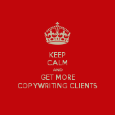 keep-calm-and-get-more-copywriting-clients